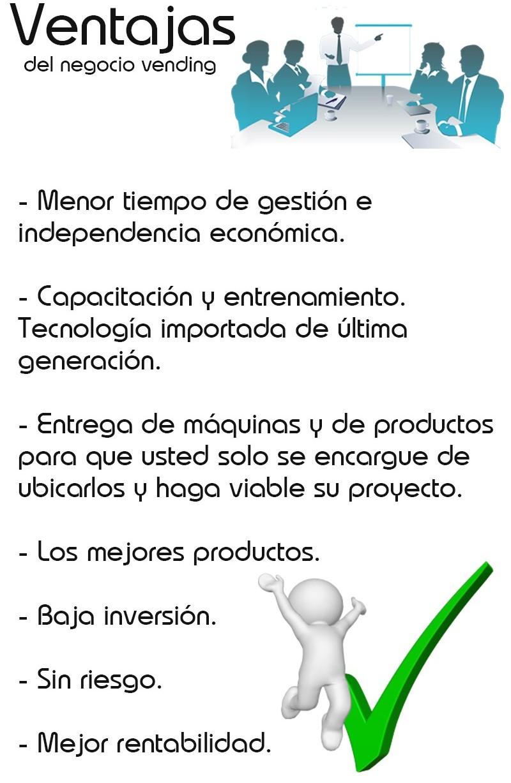 M Quina De Hacer Dinero Expendedoras Trabajo Baja